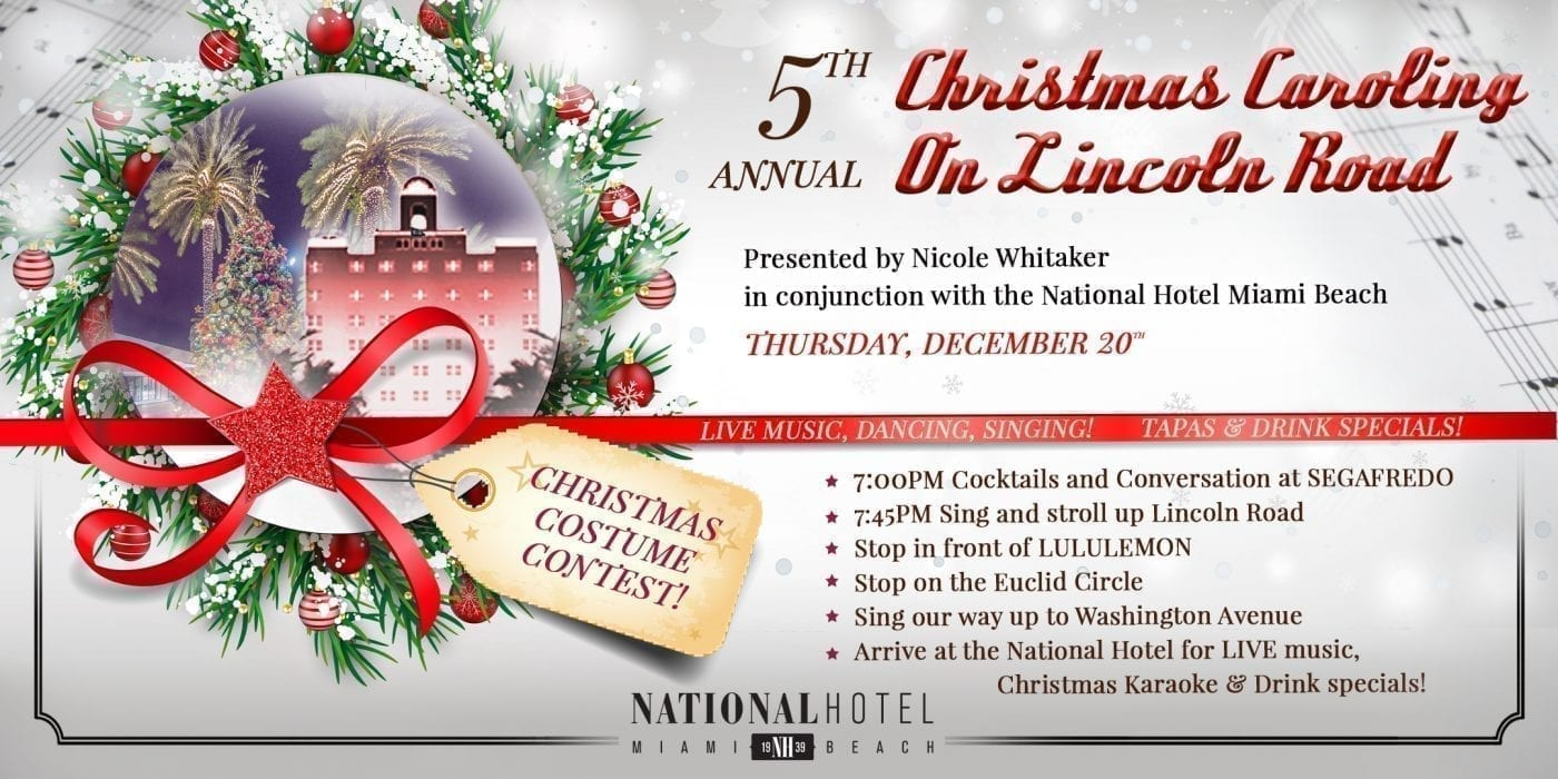 Caroling-at-the-National